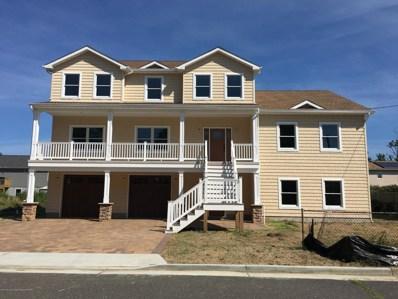 3 Woodstock Avenue, Port Monmouth, NJ 07758 - MLS#: 21831533