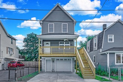 61 4TH Street, Highlands, NJ 07732 - MLS#: 21831645