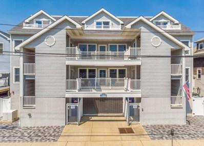 40 Porter Avenue UNIT 2, Seaside Heights, NJ 08751 - #: 21831653