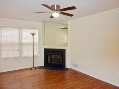 731 Snowdrop Court, Morganville, NJ 07751 - MLS#: 21831851