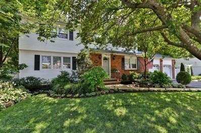 909 Prospect Avenue, Spring Lake Heights, NJ 07762 - MLS#: 21832096