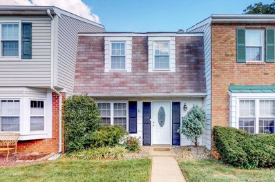 85 Kingsley Way, Freehold, NJ 07728 - MLS#: 21832174