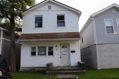 5 Smith Place, Keansburg, NJ 07734 - MLS#: 21832281
