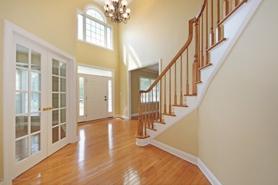 2 Snowmass Court, Freehold, NJ 07728 - MLS#: 21832532
