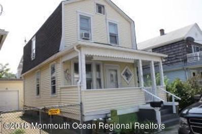 51 Seadrift Avenue, Highlands, NJ 07732 - MLS#: 21832618