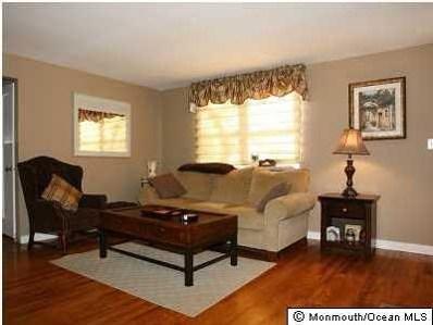 59 Manor Drive, Red Bank, NJ 07701 - MLS#: 21832658