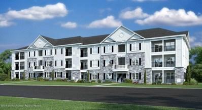 1406 Tavern Road, Monroe, NJ 08831 - MLS#: 21832664