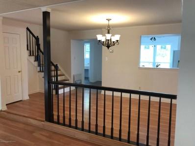 275 Stratford Place, Morganville, NJ 07751 - MLS#: 21832902