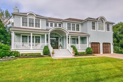 30 Columbus Drive, Monmouth Beach, NJ 07750 - #: 21833074