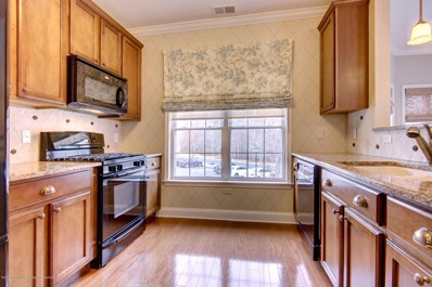 8207 Falston Circle UNIT 8207, Old Bridge, NJ 08857 - MLS#: 21833157