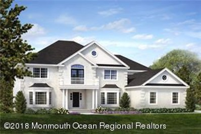 182 River Road, Monroe, NJ 08831 - MLS#: 21833686