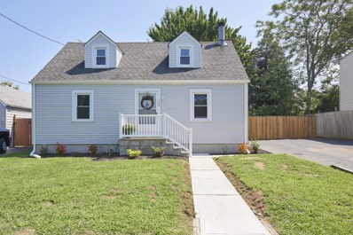139 Summit Avenue, Belford, NJ 07718 - MLS#: 21833773
