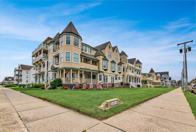 7 Ocean Avenue, Ocean Grove, NJ 07756 - MLS#: 21833904