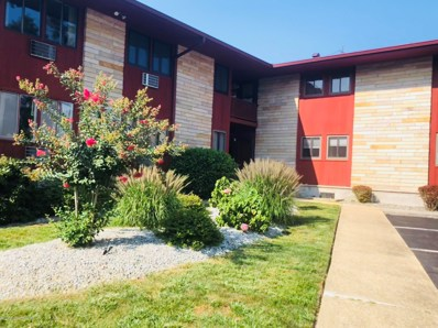 530 State Route 71 UNIT 3A, Spring Lake Heights, NJ 07762 - MLS#: 21834247