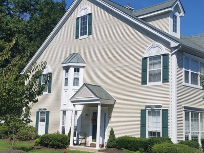 371 Daniele Drive UNIT 1501, Ocean Twp, NJ 07712 - MLS#: 21834390