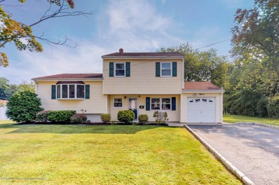 12 Snowden Road, East Brunswick, NJ 08816 - MLS#: 21834417