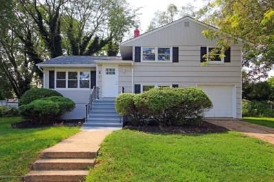 5 Coral Way, Neptune Township, NJ 07753 - MLS#: 21834570