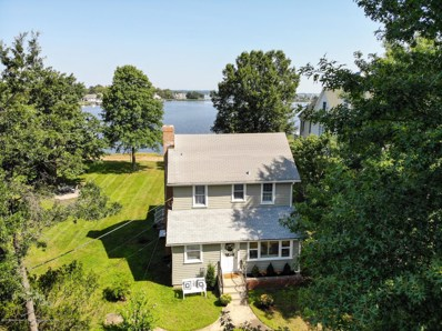 173 Monmouth Boulevard, Oceanport, NJ 07757 - MLS#: 21834601