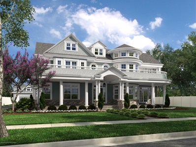 10 Lorraine Avenue, Spring Lake, NJ 07762 - MLS#: 21834796