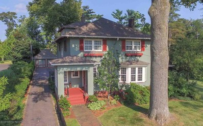 3 Monument Street, Freehold, NJ 07728 - MLS#: 21834839