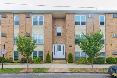 61 Pilgrim Pathway UNIT 103, Ocean Grove, NJ 07756 - MLS#: 21835054