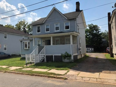 5 Washington Street, Freehold, NJ 07728 - MLS#: 21835326