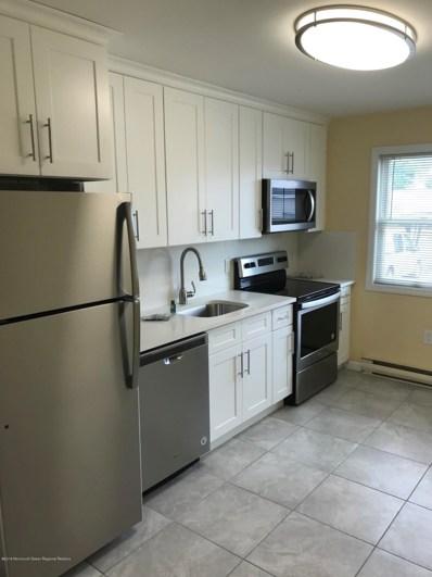 197 Parker Avenue UNIT 12A, Manasquan, NJ 08736 - MLS#: 21835359
