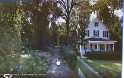 44 Monmouth Road, Oakhurst, NJ 07755 - MLS#: 21835403