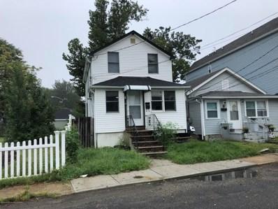 6 Woodside Avenue, Keansburg, NJ 07734 - MLS#: 21835552