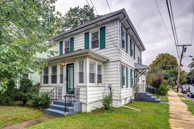 3 Brown Place, Red Bank, NJ 07701 - MLS#: 21835600