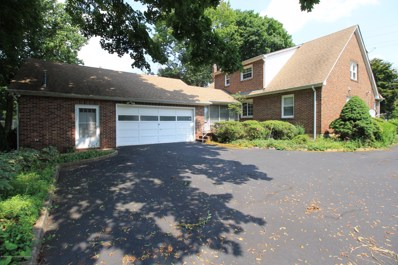311 Cedar Grove Lane, Franklin, NJ 08873 - MLS#: 21835628