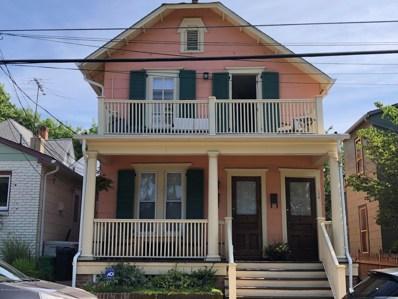 120 Mount Tabor Way, Ocean Grove, NJ 07756 - MLS#: 21835763