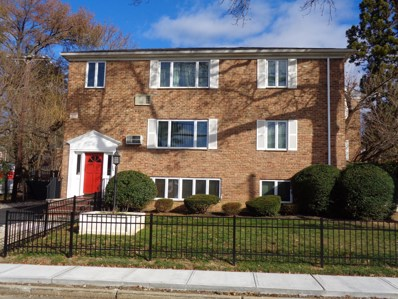 283-C Spring Street, Red Bank, NJ 07701 - MLS#: 21835963