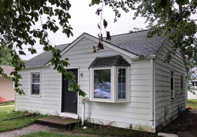 1844 Alberta Avenue, Neptune Township, NJ 07753 - MLS#: 21835999