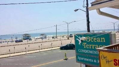 1709 N Ocean Avenue UNIT 356, Seaside Park, NJ 08752 - #: 21836082
