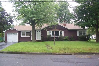 1 Virginia Terrace, West Long Branch, NJ 07764 - MLS#: 21836452