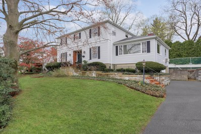 276 Harding Road, Red Bank, NJ 07701 - MLS#: 21836480