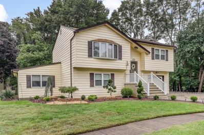 17 Independence Way, Hazlet, NJ 07730 - MLS#: 21836500
