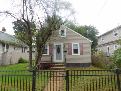 48 Essex Avenue, Hazlet, NJ 07734 - MLS#: 21836508