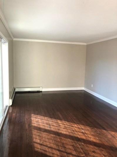 199 West End Avenue UNIT 21, Long Branch, NJ 07740 - MLS#: 21836511