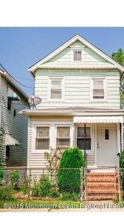 13 Prentice Avenue, South River, NJ 08882 - MLS#: 21836613