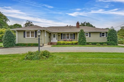 119 Hollywood Avenue, West Long Branch, NJ 07764 - MLS#: 21836814