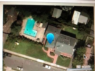 509 Myrtle Avenue, Allenhurst, NJ 07711 - MLS#: 21837334