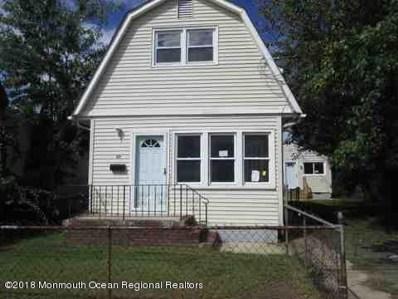 69 Ocean Avenue, North Middletown, NJ 07748 - MLS#: 21837450