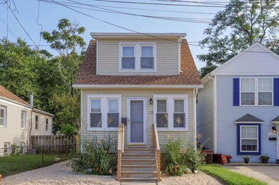 130 Sycamore Avenue, North Middletown, NJ 07748 - MLS#: 21837500