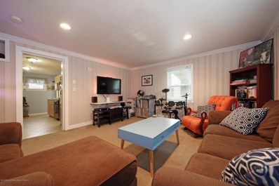 205 Shore Drive, Highlands, NJ 07732 - MLS#: 21837584