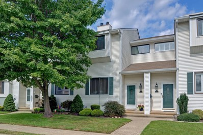 373 Middlewood Road, Middletown, NJ 07748 - MLS#: 21837658