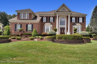 2 Livingston Court, Marlboro, NJ 07746 - MLS#: 21837683