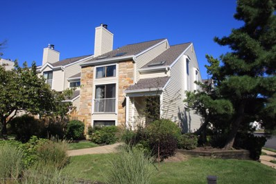 580 Patten Avenue UNIT 10, Long Branch, NJ 07740 - MLS#: 21837729