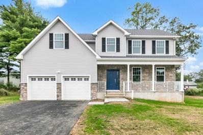 5 Victoria Lane, Neptune Township, NJ 07753 - #: 21837972